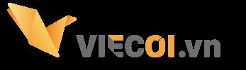 ベトナム人採用のViecoi